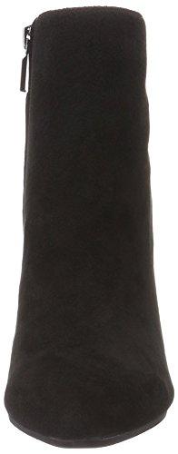 Kenneth Cole Gladis, Bottes Classiques Femme Noir (Black 001)
