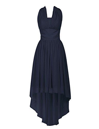 dresstellsr-long-chiffon-high-low-bridesmaid-dress-evening-party-wear