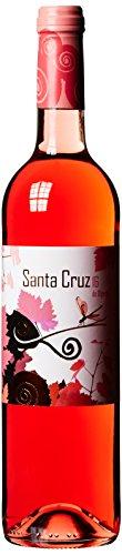 Santa-Cruz-de-Alpera-Rosado-Syrah-trocken-6-x-075-l