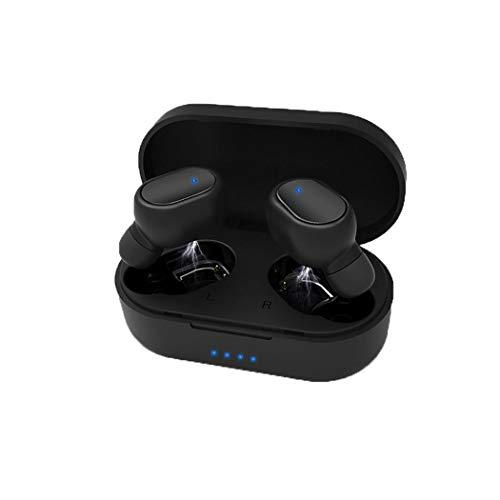Cuffia auricolare Stereo Bluetooth Auricolare in-Ear