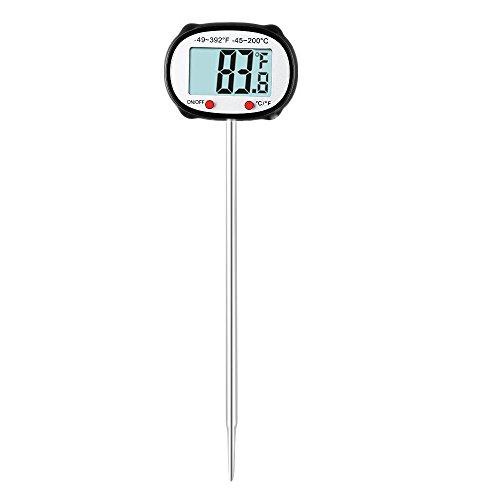 habor-digital-haushaltsthermometer-kuchenthermometer-grillthermometer-grosse-anzeige-122-cm-edelstah
