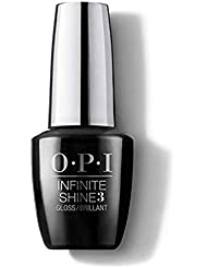 OPI Top Coat Infinite Shine ProStay Gloss - 15 ml