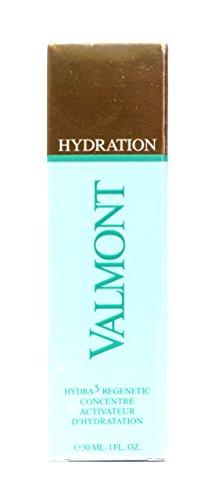 Valmont Hydra 3 Régentai Sérum Hydratant 30 ml