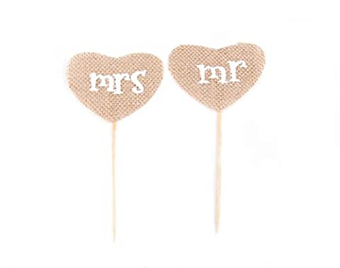 Toile Cupcake - junxia mariage Cupcakes Toile Cœur Mr Mrs