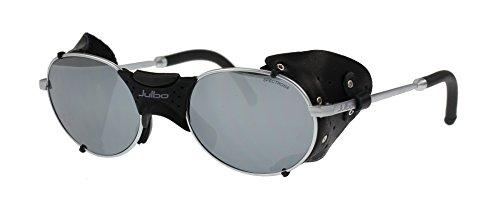 julbo-drus-occhiali-da-sole-argento-cuoio-nero-spectron-cat-4-lenti