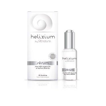 Hélixium sérum 30 ml