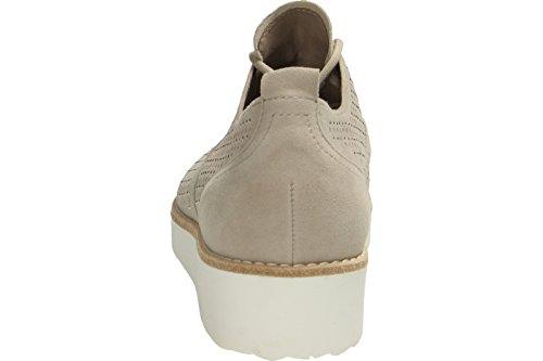 Donne Sneaker 37 37,5 38 38,5 39 40 40,5 41 beige Gabor 61.453.12 Beige