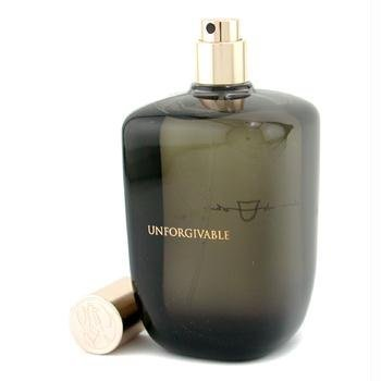 unforgivable-by-sean-john-per-men-eau-de-toilette-spray-125-ml-42-oz-by-sean-john-beauty-