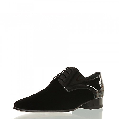 Amazon Noir Dsquared Vente Chaussures Wxczqftx Wiki EqP6f0qng