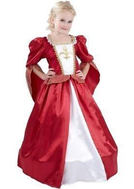 musketeer-disfraz-de-mosquetero-chica-para-nina-talla-3-5-anos-g51273s
