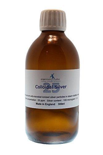 argentum-plus-plata-coloidal-25-ppm-300-ml-lquido-amarillo-claro-con-tapa-de-dosis-de-15-ml