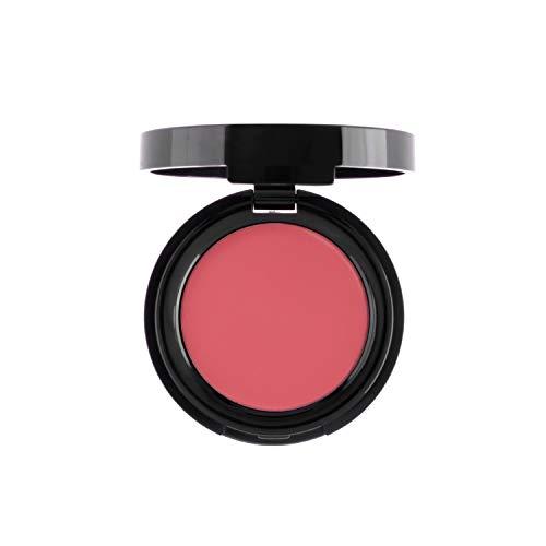Jorge Garza Makeup- Colorete crema Coral - Blush cream