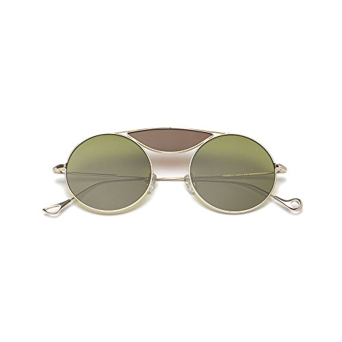 Eyepetizer occhiali da sole mod. john