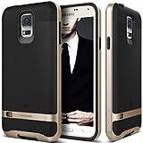 Samsung Galaxy S5 Hülle, Caseology [Wavelength Serie]