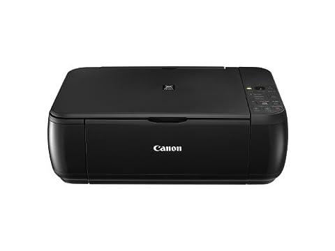 Canon PIXMA MP280 Multifunktionsgerät (3 in 1, Drucken, Kopieren, Scannen)