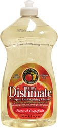 earth-friendly-products-dishmate-washing-up-liquid-organic-grapefruit-750ml