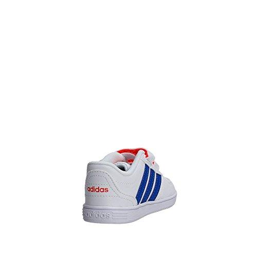 VS ftwr Adidas VS Adidas CMF Hoops white INF ZFSnREqW6