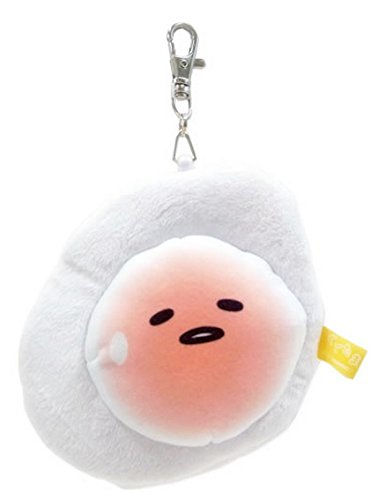 gudetama-pass-case-hot-spring-egg-with-hook-leaded-asa-chan