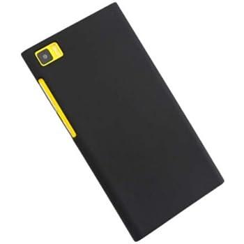 Xiaomi Mi 3 back cover Ultra Thin Rubberized Matte Hard Case