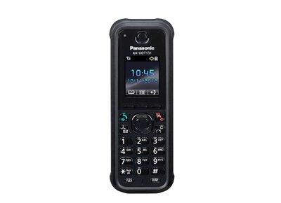 Panasonic KX-UDT131 - Comprar Teléfonos Inalámbricos PABX baratos