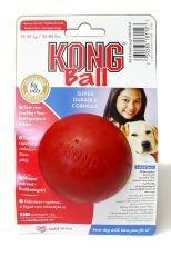 Kong Dog Ball Toy