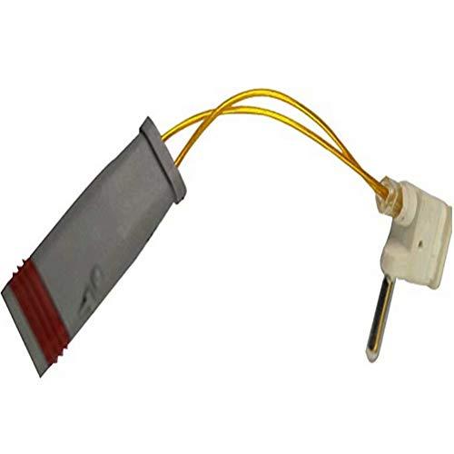 Sensore usura pastiglie freno per W211 2115400717