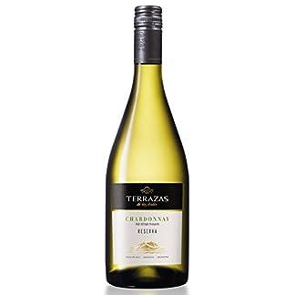 Terrazas-de-los-Andes-Reserva-Chardonnay-2012