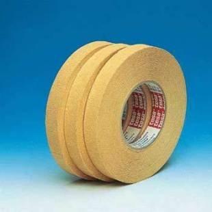 tesa Maler Krepp 4319 Papierabdeckband, 25 mm x 50 m