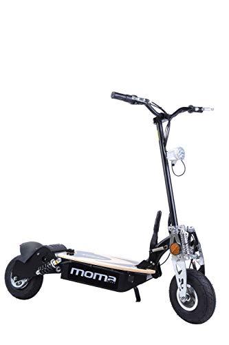 Zoom IMG-3 moma bikes 8436578262175 monopattino elettrico