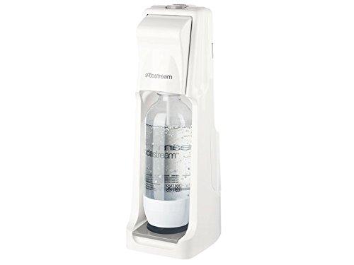 Sodastream Cool Weiß Wassersprudler