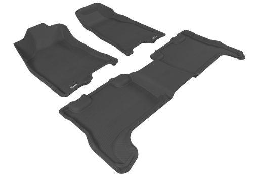 maxpider-black-rubber-floor-mats-full-set-3-pieces-fits-2004-2012-chevrolet-colorado-crew-cab-by-u-a