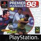 premier-manager-98