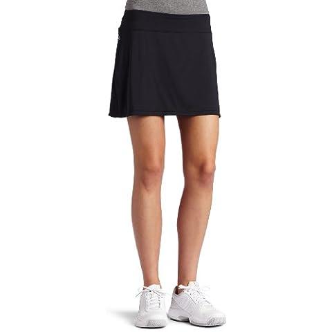 Falda de deporte niña Ultra Falda con Athletic pantalones cortos