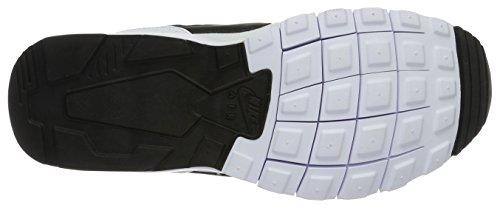 Nike Air Max Motion, Scarpe da Corsa Uomo, Blau Bianco (Dusty Brown)