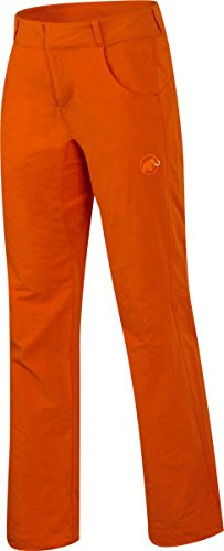 mammut-rocklands-womens-pants-dark-orange-38