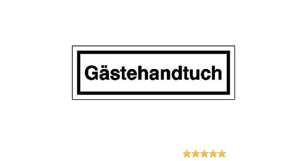 sourcing map 115x90x55mm elektronisches ABS Plastik DIY Anschlusskasten Geh/äuse