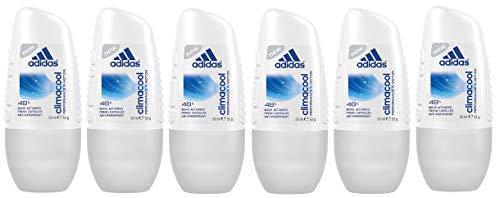 Desodorante Adidas Adipure Body Spray