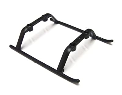 Udirc Landing Skid Undercarriage U809 10 For U809 RC Mini Helicopter Spare Parts