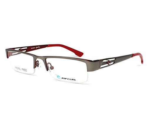 Preisvergleich Produktbild Ripcurl Brillen VOM041 Dickeys Kinder Dickeys 1322