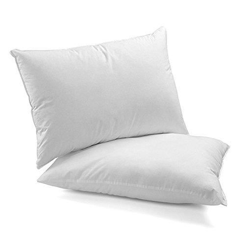 bazaar-cotone-di-alta-elastico-honana-riempito-letto-morbido-cuscino-di-cura-del-collo-albergo-home-