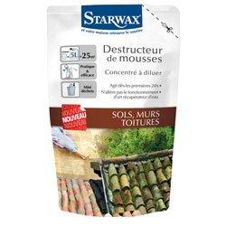 starwax-1156-destructeur-de-mousse-concentr-250-ml