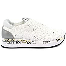 895833a449 premiata scarpe - 40 - Amazon.it