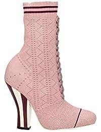 a3052d41a Amazon.es  Fendi - 36   Zapatos para mujer   Zapatos  Zapatos y ...
