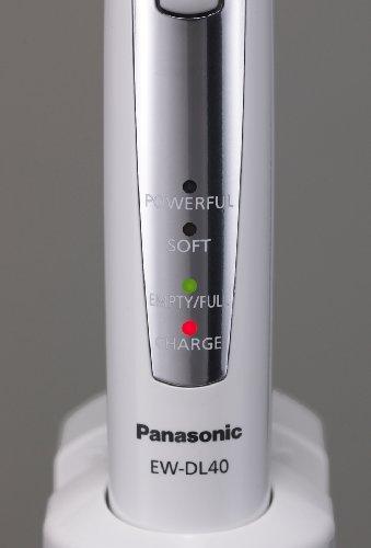 Imagen 2 de Panasonic EW-DL40
