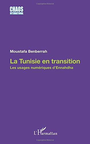 La Tunisie en transition par Moustafa Benberrah