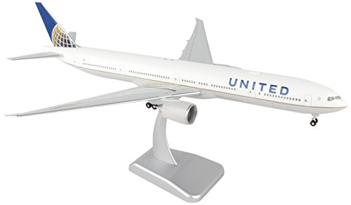 boeing-777-300er-united-airlines-wi-fi-scale-1200