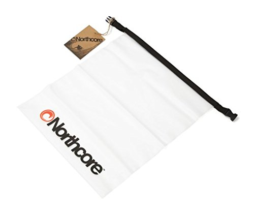 Northcore - Funda impermeable para tabla de surf