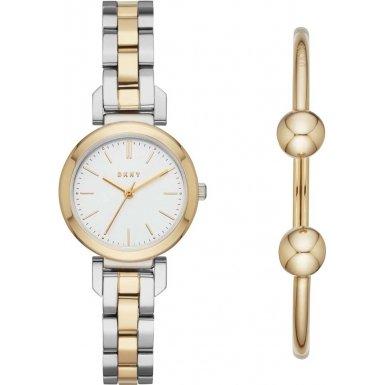 DKNY NY2678 Reloj de Damas
