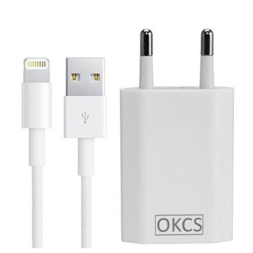 lightning-chargeur-okcsr-20-cm-cable-de-chargement-de-donnees-usb-rapide-et-cetain-1a-alimentation-p