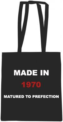 made-in-1970-nero-borsa-di-cotone